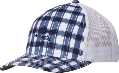 a33a8ea2e519b Buy Columbia Trucker Cap on Flipkart