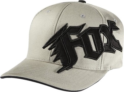 Buy Fox Racing Baseball Cap on Flipkart  32a909f6a14