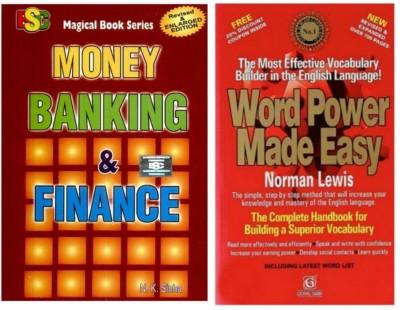 https://rukminim1.flixcart.com/image/400/400/jfpprww0/regionalbooks/b/s/j/word-power-made-easy-and-money-banking-and-finance-original-imaf43xpcmhkgjkz.jpeg?q=90