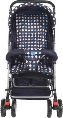 https://rukminim1.flixcart.com/image/400/400/jfpprww0/stroller-pram/g/2/4/comfortable-pram-with-3-seating-position-navy-blue-mm-20b-navy-original-imaf43z3ahz4sf3s.jpeg?q=90