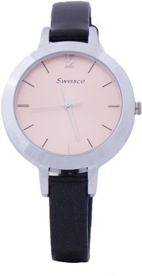 Sanaya sw114 Watch  - For Women