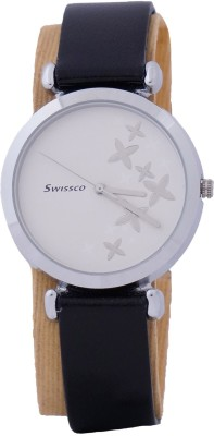 swissco SW-32 Watch  - For Women