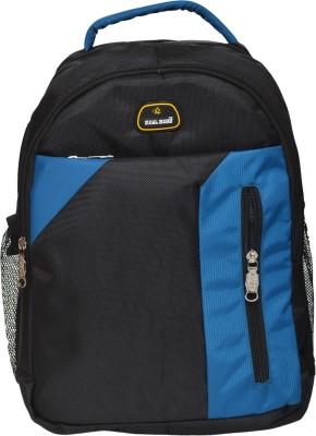 00df0ef67f 64% OFF on Exel Bags Travel Backpack 30 L Backpack(Multicolor) on Flipkart
