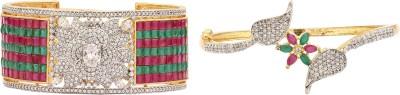 https://rukminim1.flixcart.com/image/400/400/jfr57rk0/bangle-bracelet-armlet/h/c/y/na-2-spc03-spc05-s-p-creations-original-imaf45g7zgpdmthz.jpeg?q=90