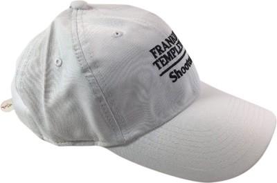 Buy Greg Norman Baseball Cap on Flipkart  e8c489cbbdf