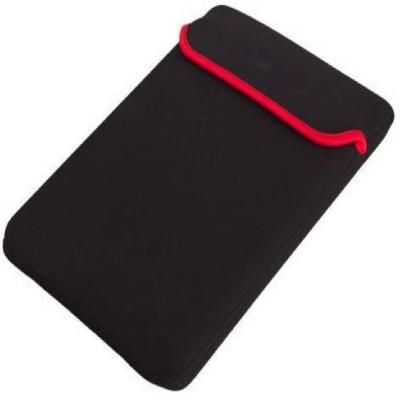 Anytech 15.6 inch Sleeve/Slip Case Black