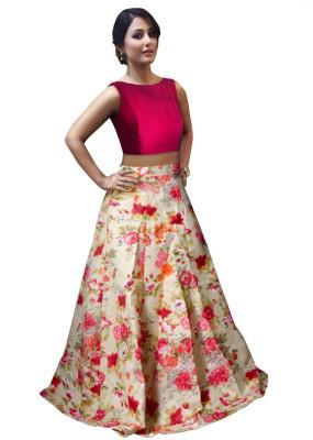 b42350f1ca Buy lehenga choli online in India - Embroidered | Ghagra ...