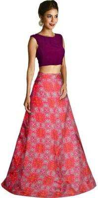 c2f23468a8b22 Womens Clothing - Buy Lehenga (Womens Clothing) online in India