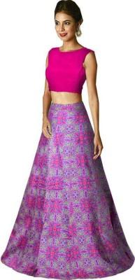 8ac10cc2c Buy lehenga choli online in India - Embroidered