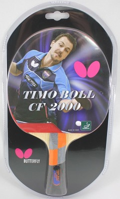 https://rukminim1.flixcart.com/image/400/400/jfr57rk0/racquet/r/e/f/4-timo-boll-cf-2000-na-1-2000-350-table-tennis-racquet-butterfly-original-imaf45j2ugkgz4sz.jpeg?q=90