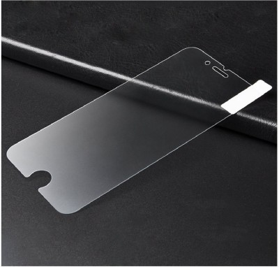 Case Creation Screen Guard for Apple iPhone 5, 5S, 5C(Pack of 1)