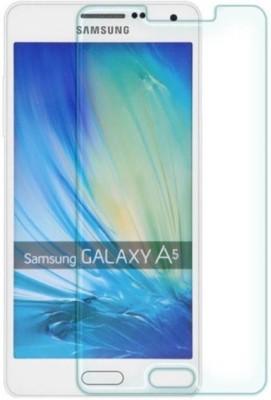 Maxpro Screen Guard for Samsung Galaxy Pocket Neo 5312