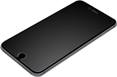 https://rukminim1.flixcart.com/image/400/400/jfr57rk0/screen-guard/tempered-glass/g/m/a/case-creation-gorilla-glass-matte-protection-55-original-imaf45hmmydez882.jpeg?q=90
