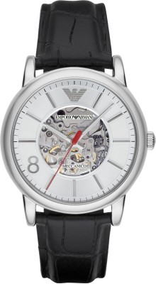 Emporio Armani AR1997  Analog Watch For Unisex