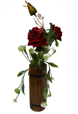 https://rukminim1.flixcart.com/image/400/400/jfsknm80/artificial-flower/h/b/j/af-1728-fancymart-original-imaf45ymcbhhxurw.jpeg?q=90