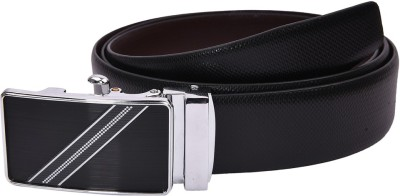 https://rukminim1.flixcart.com/image/400/400/jfsknm80/belt/z/z/w/46-inches-premium-reversible-belt-for-men-s-leather-35mm-auto-original-imaf46huxzzxpesp.jpeg?q=90