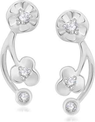 https://rukminim1.flixcart.com/image/400/400/jfsknm80/earring/k/g/g/er1845r-vk-jewels-original-imaenmxdp9hgunkd.jpeg?q=90