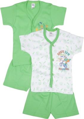 https://rukminim1.flixcart.com/image/400/400/jfsknm80/kids-nightwear/6/8/7/3-6-months-5011298001072-1multi-colour-babeez-original-imaf46jdgtbmqfzp.jpeg?q=90