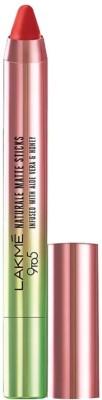 https://rukminim1.flixcart.com/image/400/400/jfsknm80/lipstick/d/m/j/2-2-9-to-5-naturale-matte-sticks-lipstick-lakme-original-imaf46cvhzgdbdeq.jpeg?q=90