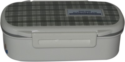 TEDEMEI STS17 046 1 Containers Lunch Box