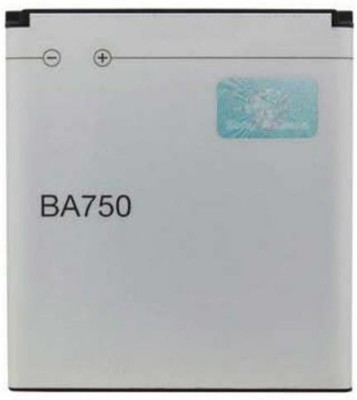 OTD BA750 1500mAh for for SONY ERICSSON XPERIA ARC And ARC S LT15i LT18i e  Battery
