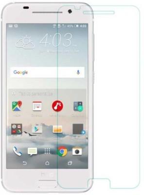 Magic Tempered Glass Guard for HTC Desire 600C