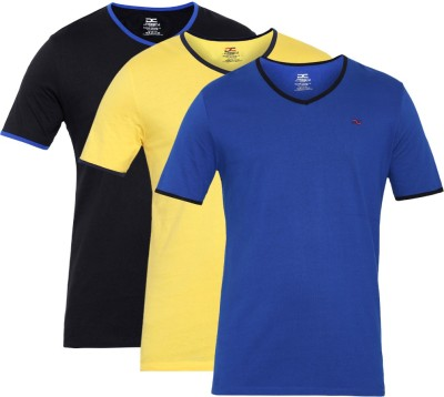 https://rukminim1.flixcart.com/image/400/400/jfsknm80/t-shirt/z/z/c/m-pearl-v-18-cob-blk-yel-design-classic-original-imaf45pxfm28ga9h.jpeg?q=90