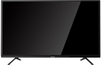 Panasonic 60.96cm (24 inch) HD Ready LED TV(TH-24E200DX)