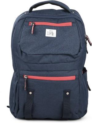 https://rukminim1.flixcart.com/image/400/400/jfu03gw0/backpack/n/z/q/mallard-th-bikol08mall-backpack-tommy-hilfiger-original-imaf47ck4u2zyfy7.jpeg?q=90