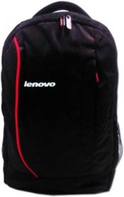 Lenovo 15.6 inch Laptop Backpack Black