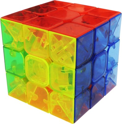 https://rukminim1.flixcart.com/image/400/400/jfu03gw0/puzzle/m/u/g/1-3x3x3-transparent-stickerless-speed-cube-funrally-original-imaf47jfrnzm2gna.jpeg?q=90