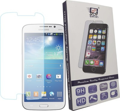 Akira Impossible Screen Guard for FOR Samsung Galaxy MEGA 5.8