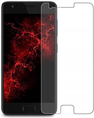 SRT Tempered Glass Guard for Lenovo ZUK Z2 Plus
