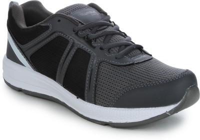 https://rukminim1.flixcart.com/image/400/400/jfu03gw0/shoe/u/x/x/columbus-1803-blackgrey-8-columbus-black-original-imaf47p4c7jgbm2n.jpeg?q=90