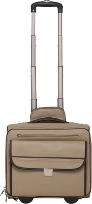 Mboss ONT_014_IVORY Small Travel Bag   Medium Multicolor Mboss Small Travel Bags