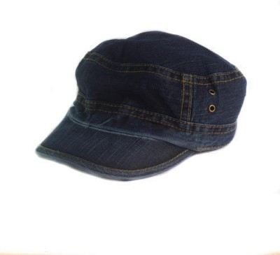 SACLONE Solid BASE BALLCAP, HALF NET CAP, NET CAP, BASIC CAP Cap