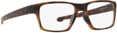 Oakley Full Rim Wayfarer Frame(53 mm)