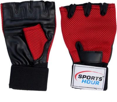 https://rukminim1.flixcart.com/image/400/400/jfvfjbk0/gym/7/j/v/gym-and-fitness-gloves-sportshour-original-imaf3h8xqhq2fh6a.jpeg?q=90