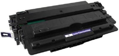 Speny speny 16A / Q7516A Black Ink Toner Speny Toners