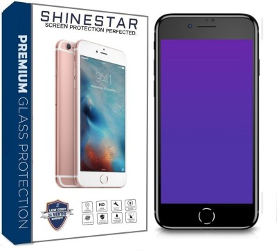 SHINESTAR. Edge To Edge Tempered Glass for Apple iPhone 6, Apple iPhone 6S