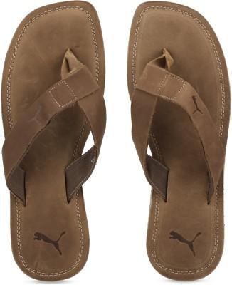 adaf21594c3d Mens Footwear - Buy Flops (Mens Footwear) online in India