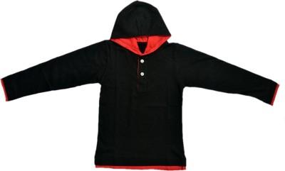 https://rukminim1.flixcart.com/image/400/400/jfwuz680/pullover/7/j/c/8-9-years-kids-button-down-sweatshirt-hoodie-black-8-9yr-fingers-original-imaf49zm6eh9ayb8.jpeg?q=90