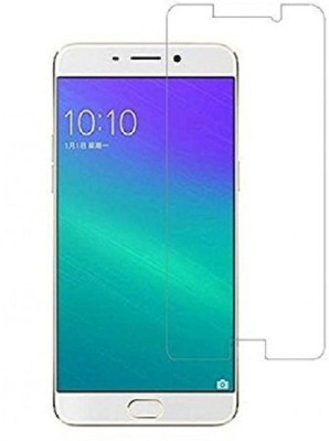 FIRST MART Nano Glass for Mi Redmi Y1(Pack of 1)