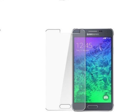 Tresbien Tempered Glass Guard for Samsung Galaxy S3 Mini(Pack of 1)
