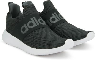 lite-racer-adapt-ss18-8-adidas -cblack-cblack-greone-original-imaf49hkvyh9yjwx.jpeg q 90 0b35abb20