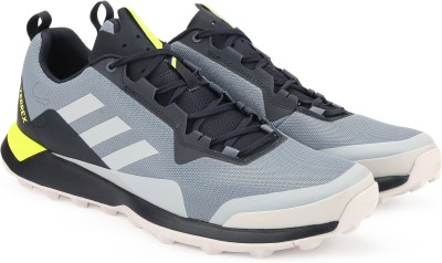 35% OFF on ADIDAS TERREX CMTK Outdoor Shoes For Men(Multicolor) on Flipkart   ca4fa7e75