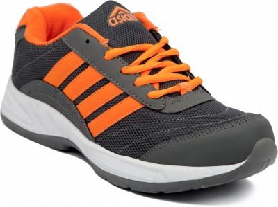https://rukminim1.flixcart.com/image/400/400/jfwuz680/shoe/x/r/w/future-02cgryorng-8-asian-grey-orange-original-imaef672jxmyjdn7.jpeg?q=90