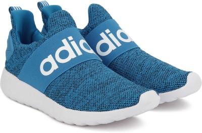 c55b8cfc251 Buy ADIDAS LITE RACER ADAPT Running Shoes For Men(Black) on Flipkart ...