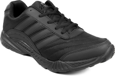 https://rukminim1.flixcart.com/image/400/400/jfwuz680/shoe/z/v/h/future-02cblack-6-asian-black-original-imaeqg2ywzjmukzb.jpeg?q=90