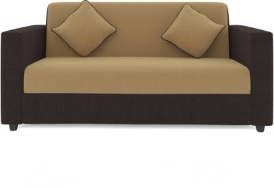 Sectional Sofas - Upto 80% Off Stylish & Compact